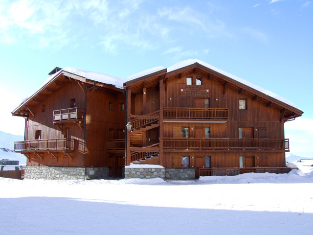location val thorens 3 pi 232 ces 3 pi 232 ces cabine r 233 sidence chalet le cristallo